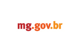 Banner MG.GOV.BR - Rodapé